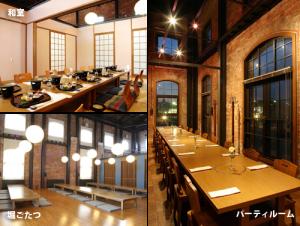 2f_interior1