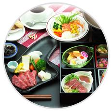 menu230px